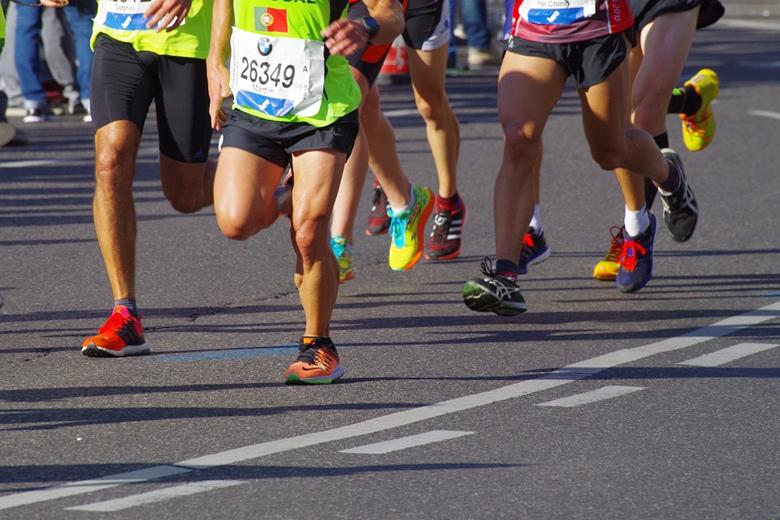 marathon-3753907_960_720.jpg