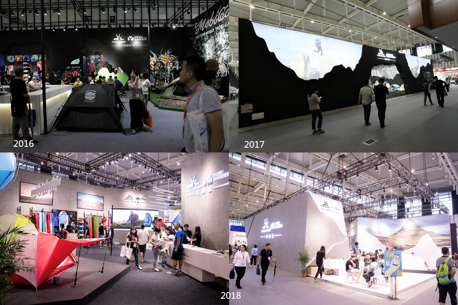 2016-2018标_副本.jpg