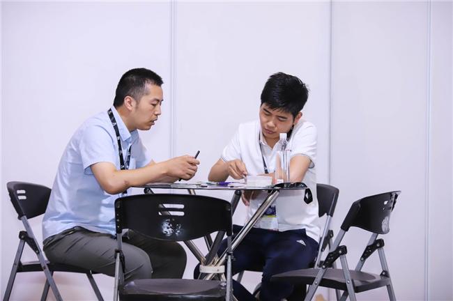 亚洲户外展、南京户外展05.jpg