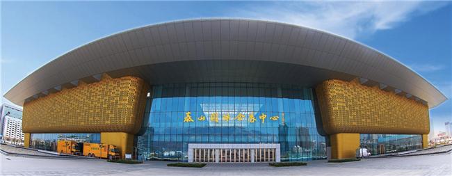 南京5元微信红包群无需押金展01_副本.jpg