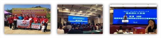 南京5元微信红包群无需押金展05_副本.jpg