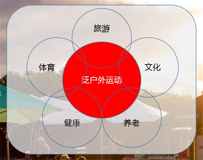 南京5元微信红包群无需押金展09.jpg