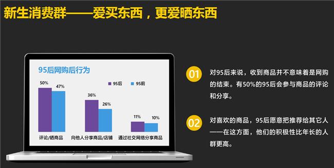 南京5元微信红包群无需押金展07.png