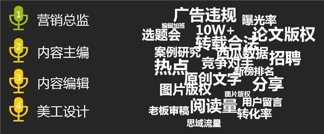 南京5元微信红包群无需押金展10.png
