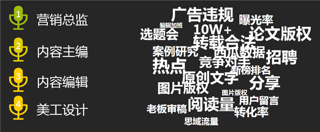 南京户外展10.png